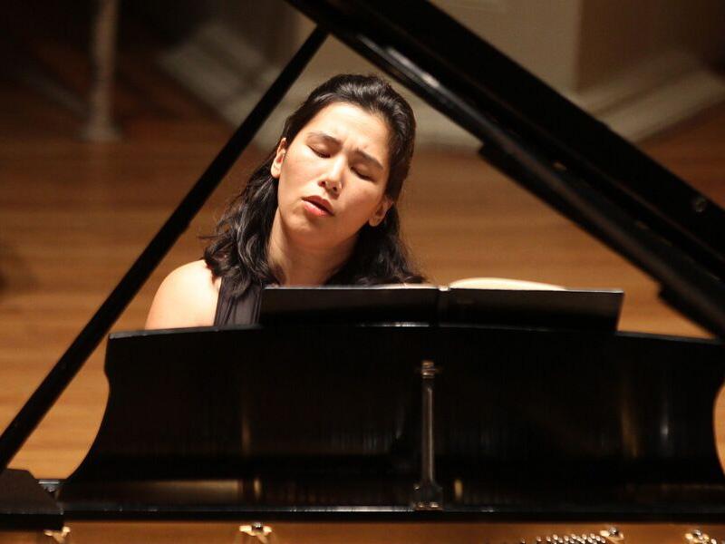 2020-21 Mallarmé Concerts Music in Spaces.Virtually